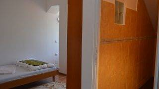 hotel-cartierul-verde-36
