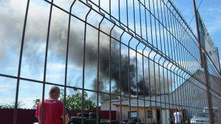incendiu-kuki-5