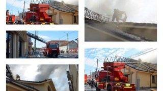 incendiu_kuki-1