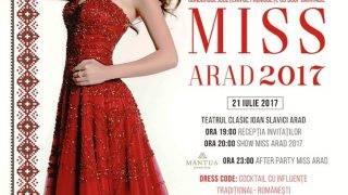 miss_arad_2017