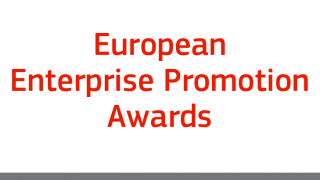 EEPA_2017_NATIONAL_WINNER_LOGO-1