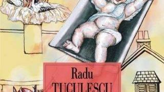 RADU-TUCULESCU