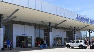 aeroport-arad