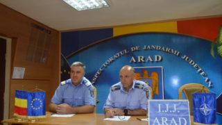 jandarmeria_arad-4