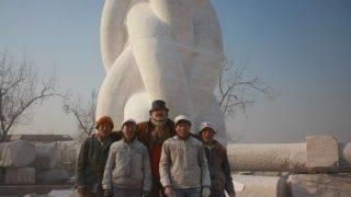 monumentul-marii-uniri