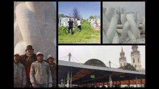 monumentul-marii-uniri-colaj