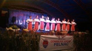 ziua_felnacului-4
