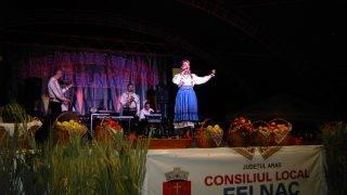 ziua_felnacului17-9