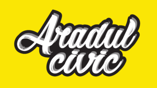 Aradul Civic