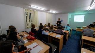 cursc-CCIA-oct-2017-1