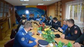 Jandarmi-vizita-noiem-2017-1