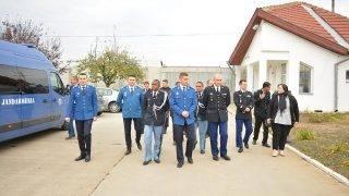 Jandarmi-vizita-noiem-2017-2