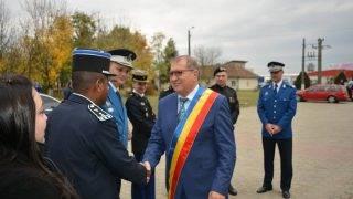 Jandarmi-vizita-noiem-2017-4