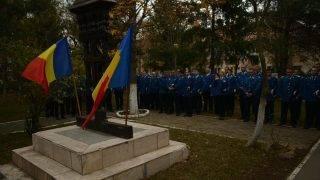 Jandarmi-vizita-noiem-2017-5