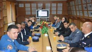 Jandarmi-vizita-noiem-2017-9