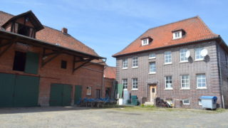 danstedt-57-1