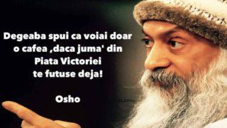 osho-3