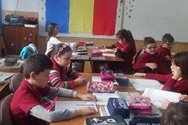 scoala-balcescu-10