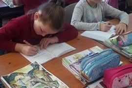 scoala-balcescu-3