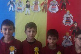 scoala-balcescu-5