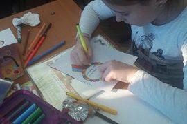 scoala-balcescu-7