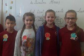 scoala-balcescu-8