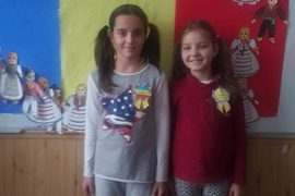 scoala-balcescu-9