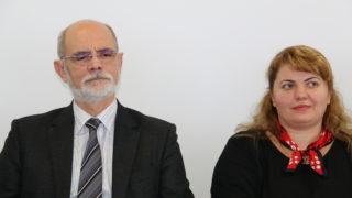Bilant-2017-Spital-Judetean-2