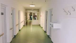 Bilant-2017-Spital-Judetean-4