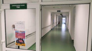 Bilant-2017-Spital-Judetean-5