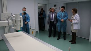 Bilant-2017-Spital-Judetean-9