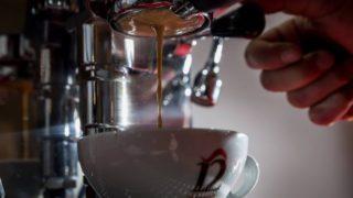 cafe_paganoto-11