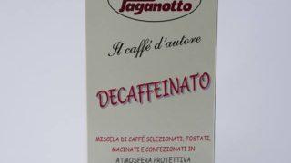 cafe_paganoto-14
