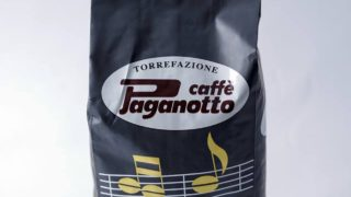 cafe_paganoto-16