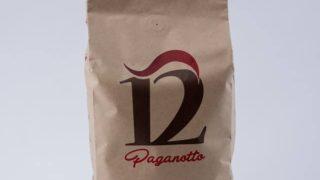 cafe_paganoto-20