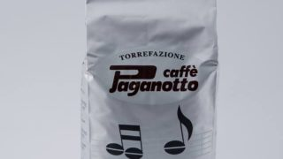 cafe_paganoto-21
