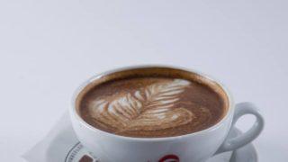 cafe_paganoto-22