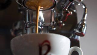 cafe_paganoto-24