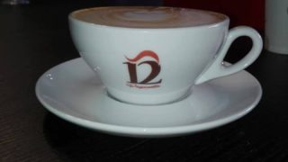 cafe_paganoto-7