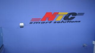 ntc-78