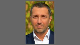 ADRIAN-WIENER-senator-USR-Arad