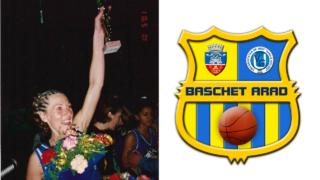 BIANCA-DRAGUS-BC-ICIM-ARAD