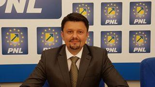 Ionel-Bulbuc