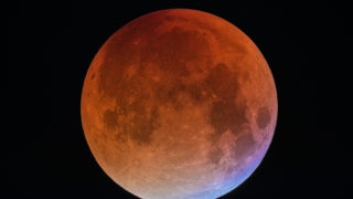 Super-luna-albastra-sangerie-2