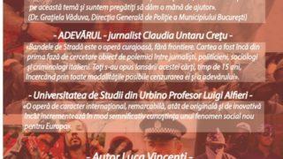 Luca-Vincenti-coperta-spate