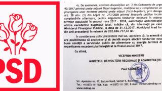 PSD-Arad-CET
