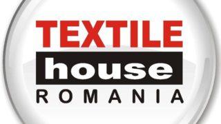 textil_house-2