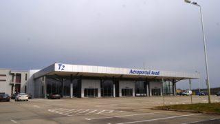 aeroportul_arad-1