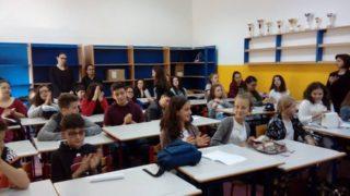 liceu_pecica-10