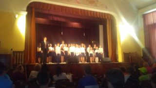 liceu_pecica-11